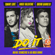 DJ Tommy Love, Breno Barreto & Nikki Valentine Do It (Rafael Starcevic & Liu Rosa Remix) - DJ Tommy Love, Breno Barreto & Nikki Valentine