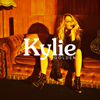 Kylie Minogue - Stop Me from Falling artwork