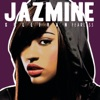 Jazmine Sullivan - Bust Your Windows