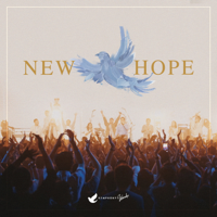 Symphony Worship - New Hope