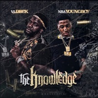 The Knowledge (feat. Nba Young Boy) - Single Mp3 Download