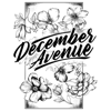 December Avenue - Sa Dulo Ng Walang Hanggan (Sa Ngalan Ng Pag-Ibig Piano Version) artwork