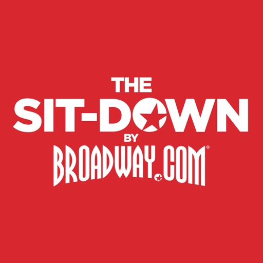 Cover image of The Sit-Down by Broadway.com