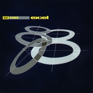 ex:el (Deluxe Edition)