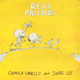 Camila Cabello - Real Friends (feat. Swae Lee) MP3