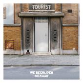 Spiegel (feat. Raymond van het Groenewoud) - Tourist LeMC