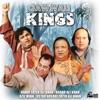 Qawwali Kings