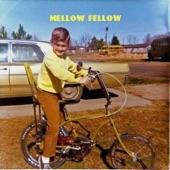 Mellow Fellow - Best Friend