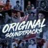 YRF Original Soundtracks