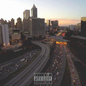 Interstate - Single Mp3 Download