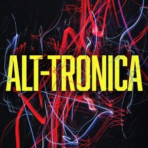 Alt-Tronica