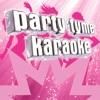 Party Tyme Karaoke - FRIENDS (Made Popular By Marshmello & Anne-Marie) [Karaoke Version]