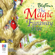 Enid Blyton - The Magic Faraway Tree - The Faraway Tree Book 2 (Abridged)