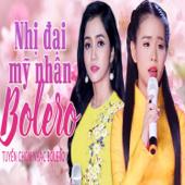 Tuyển Chọn Nhạc Bolero Quỳnh Trang Và Phương Anh