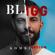 Bligg - KombiNation
