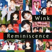 Samishii Nettaigyo - Wink - Wink