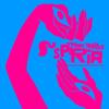 Suspirium - Thom Yorke