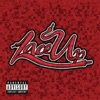 Lace Up (Deluxe Version), Machine Gun Kelly