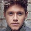 Niall Horan - Flicker Album