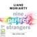 Liane Moriarty - Nine Perfect Strangers (Unabridged)