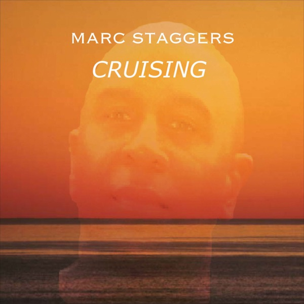 Marc Staggers - You Rocked My World