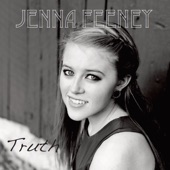Jenna Feeney - One Way War