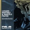 Boomerang (Extended Mix)