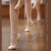 Rob Thaller - Music for Ballet Class  artwork