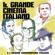 Il grande cinema italiano e i grandi compositori italiani - Various Artists