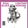 Soul Blues (Remastered) - Lightnin' Hopkins