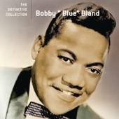 """Bobby """"Blue"""" Bland - Cry, Cry, Cry"""