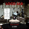 Lil Kerry - Make Ah Round (Loco Jab Riddim) artwork