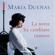 María Dueñas - La notte ha cambiato rumore