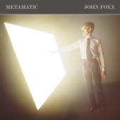 John Foxx - 030