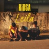 leila-single