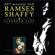 EUROPESE OMROEP | Het Mooiste Van Ramses Shaffy & Liesbeth List - Liesbeth List & Ramses Shaffy