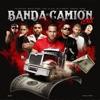 El Alfa, Farruko & De La Ghetto - Banda de Camión (feat. Villano Sam, Bryant Meyers, Zion & Noriel)