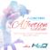 Various Artists - Affection Riddim - EP