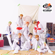 NCT DREAM - We Go Up - The 2nd Mini Album - EP