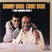 Sammy Davis, Jr. - The Girl from Ipanema