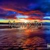 Mamacita Radio Edit Single