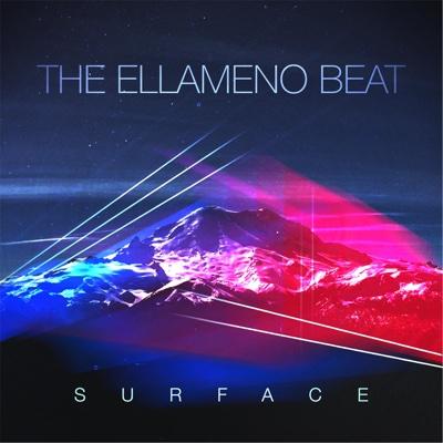 Surface - The Ellameno Beat album