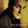 Jari Marjala - Alla auringon artwork