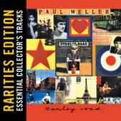 Paul Weller - Corrina, Corrina