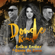 Donde (Remix) - Erika Ender & Gente de Zona