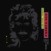 George Harrison - Roll Over Beethoven (Live) bild