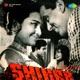 Shikar Original Motion Picture Soundtrack EP
