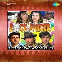 Rock Dancer (Original Motion Picture Soundtrack)