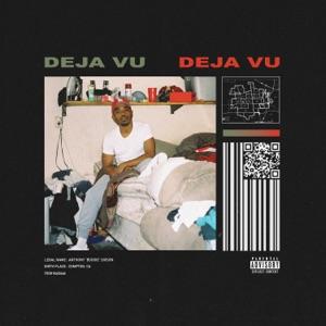 Deja Vu - Single Mp3 Download