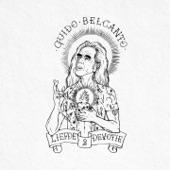 Guido Belcanto - Johnny Vergeet Me Niet (feat. Naomi Sijmons)